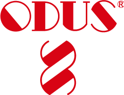 肌に優しいコットン素材のリラックスルームウェア通販 ODUS